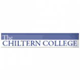 Chiltern Nursery & Training College
