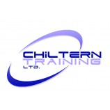 Chiltern Training