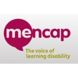 Mencap (Wokingham, Bracknell, and Districts)