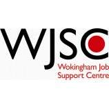 Wokingham Job Support
