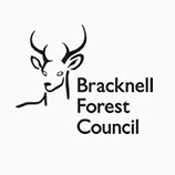 Bracknell Community Learning at the Open Learning Centre