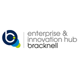 Enterprise and Innovation Hub Bracknell