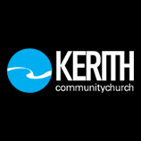 Kerith Community Church - CAP Job Club